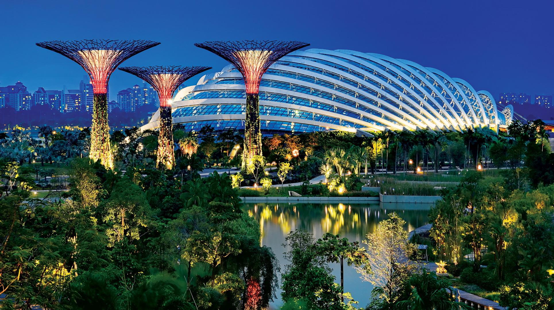 paket wisata singapore 3 hari 2 malam, paket singapore 3 hari 2 malam, paket singapore 3 hari 2 malam 2018, paket liburan singapore 3 hari 2 malam, paket 3 hari 2 malam di Singapore, paket 3 hari 2 malam ke Singapore, paket wisata ke singapore 3 hari 2 malam, paket liburan ke singapore 3 hari 2 malam, paket singapore 3 hari 2 malam murah, paket tour singapore murah 3 hari 2 malam, paket tour singapore 3 hari 2 malam, paket tour 3 hari 2 malam di Singapore, paket tour jakarta singapore 3 hari 2 malam, paket tour ke singapore 3 hari 2 malam, paket tour jakarta singapore 3 hari 2 malam, paket tour singapore murah 3 hari 2 malam, paket tour singapore 3 hari 2 malam, paket tour 3 hari 2 malam di Singapura, paket tour jakarta singapura 3 hari 2 malam, harga paket tour singapore 3 hari 2 malam, harga paket wisata singapore 3 hari 2 malam, harga paket singapore 3 hari 2 malam, tour singapore 3 hari 2 malam, tour singapore 3 hari 2 malam 2018,, tour ke singapore 3 hari 2 malam, tour 3 hari 2 malam di Singapore, itinerary tour singapore 3 hari 2 malam, jadwal tour singapore 3 hari 2 malam, biaya tour singapore 3 hari 2 malam, trip singapore 3 hari 2 malam