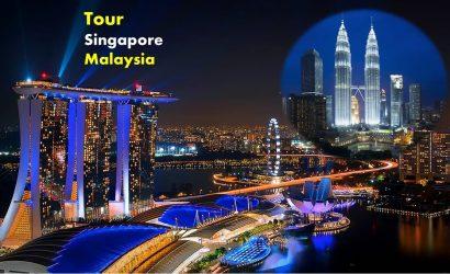 tour singapore malaysia dari batam, tour singapore malaysia via batam, paket tour singapore malaysia dari batam, paket tour singapore malaysia via batam, tour singapore malaysia murah 2018, tour singapore malaysia murah, tour singapore malaysia 2018, tour singapore malaysia dari Jakarta, tour singapore kuala lumpur, tour singapore kuala lumpur 2018, paket tour singapore kuala lumpur, tour singapore malacca kuala lumpur, tour kuala lumpur singapore murah, singapura kuala lumpur Malaysia