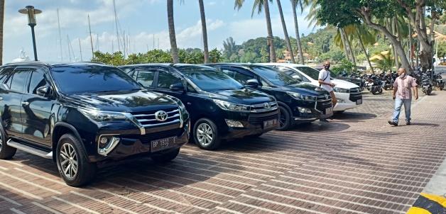 Rental Mobil Batam - Sewa Mobil Batam